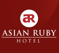 Asian Ruby Hanoi Hotel