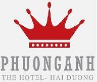 Phuong Anh Hai Duong Hotel