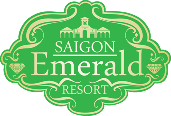 Saigon Emerald Resort