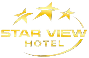 Star View Hanoi Hotel