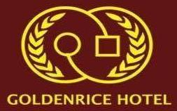 Golden Rice Hanoi Hotel