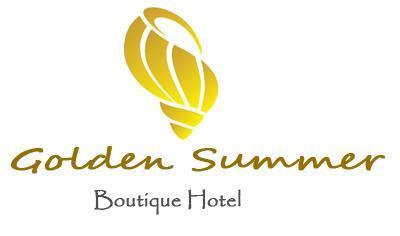Golden Summer Nha Trang Hotel
