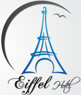 Eiffel Hanoi Hotel